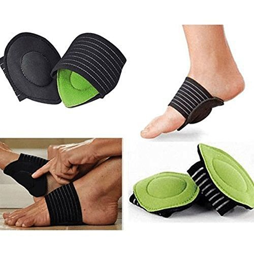 hot-strutz-arch-support-cushion-shock-absorber-relief-pain-feet-care-instep-pad