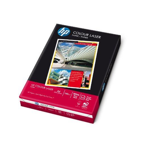 hp-cg964a-colour-laser-a4-160-g-qm-250-blatt