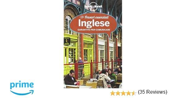 Ufficio Acquisti In Inglese : Amazon.it: inglese. frasari essenziali c. dapino d. delfino libri