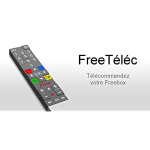 IPHONE TÉLÉCHARGER FREETELEC