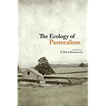 The Ecology of Pastoralism