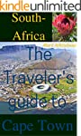 South-Africa: The Travelers guide to...
