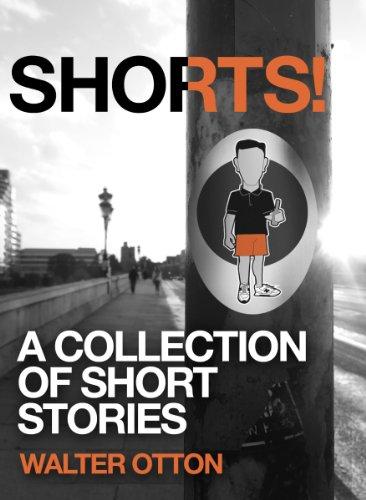 Shorts! (English Edition) -
