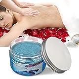 Sali da bagno d'altura LckyFine Esfoliante Pulizia la pelle Inibizione di olio immagine