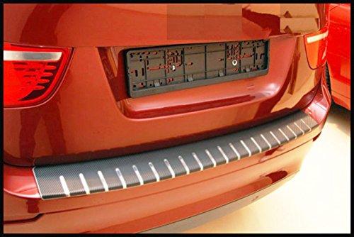 volkswagen-passat-b7-365-variant-ladekant-laca-protectora-protector-de-pantalla-carbon-cromo-3d-320u