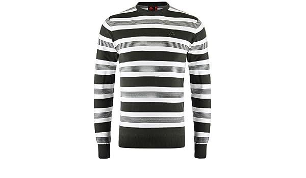 Maglione KERKER per uomo cotone Robe Di Kappa