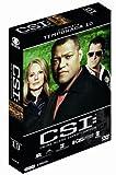 Csi Las Vegas (Temporada 10) [DVD]