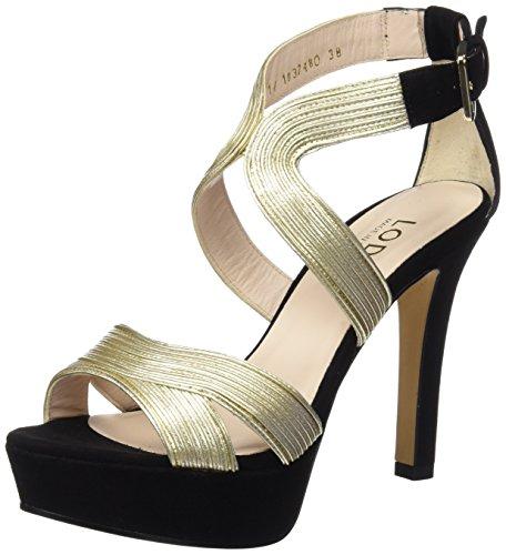 lodi-xioma-sandalias-con-plataforma-para-mujer-varios-colores-miko-cava-ante-negro-38-eu