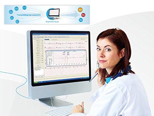GIMA 33336 PC-Viewer-Software