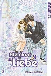 Kanan Minami (Autor)(3)Neu kaufen: EUR 4,99