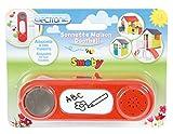 Smoby - 810900 - Sonnette Électronique...