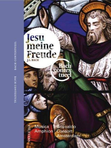 jesu-meine-freunde-format-livre-cd