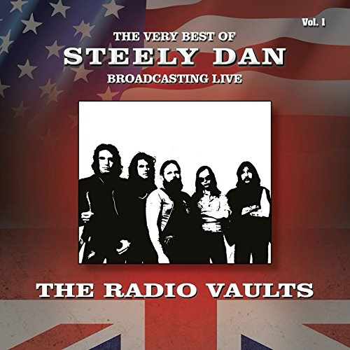 Radio Vaults: The Very Best of...