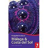 Malaga & Costa del Sol (Footprint Handbooks)