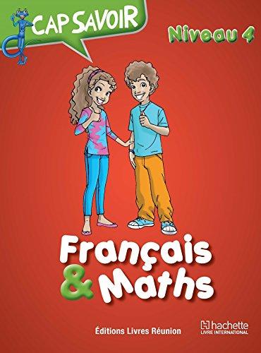 cap-savoir-franais-amp-maths-cm2