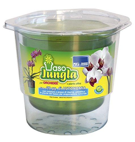 pot-reserve-deau-pot-de-jardin-avec-reserve-deau-pot-fleurs-autocollant-pot-jardinage-pot-pour-orchi