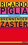 Brennender Zaster (WAT) -