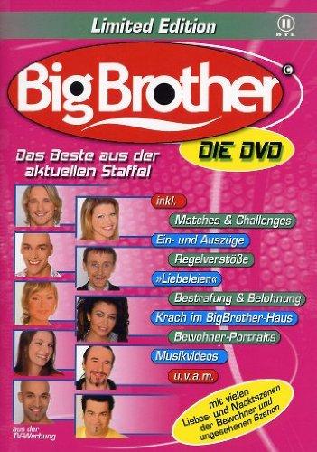 Die DVD (Limited Edition)