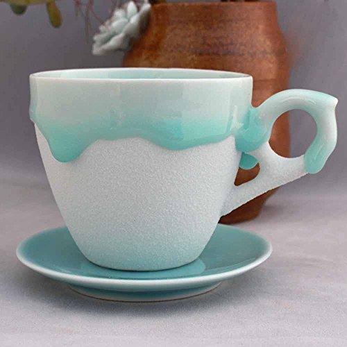 ssby-pearl-glaure-cramique-tasse-et-soucoupe-tasses-caf-en-cramique-coupes-deurope