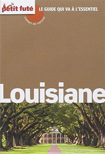 Louisiane par Petit Futé