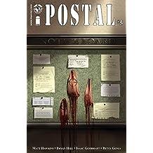 Postal #5
