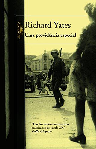 Una Providencia Especial descarga pdf epub mobi fb2