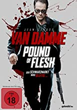 Pound of Flesh hier kaufen