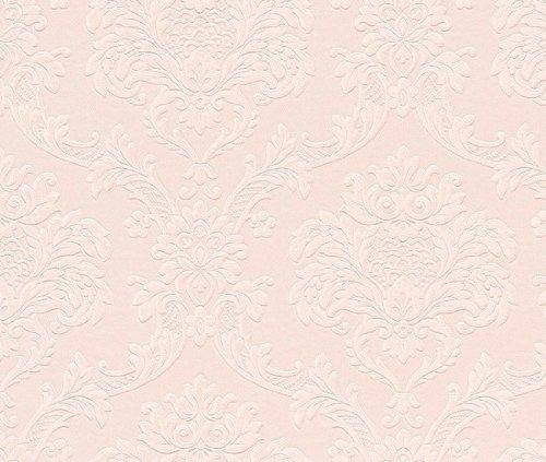 trianon-neo-barock-retro-vinyl-tapete-rosa-505351