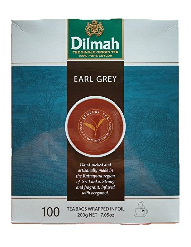 dilmah-earl-grey-tea-handpicked-single-region-artisanally-made-ceylon-tea-100-tea-bags-wrapped-in-fo