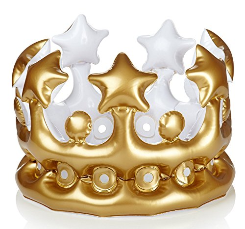 npw-inflatable-crown-photo-booth-selfie-prop-king-for-the-day-fancy-dress