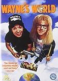 Wayne's World [DVD] [1992]
