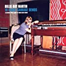 The 18 Carat Garbage Demos by Martin, Billie Ray (2002-09-02)