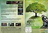 Die Vision von Wangari Maathai (Filme für die Erde)