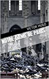 Notre-dame de Paris - Format Kindle - 4,40 €
