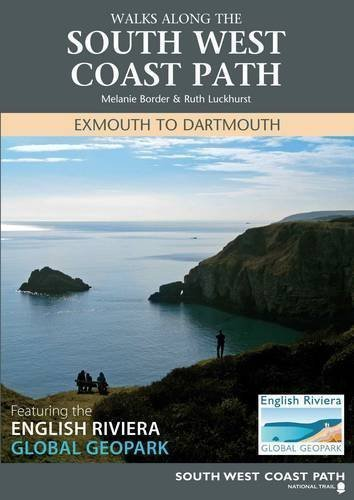walks-along-the-south-west-coast-path-exmouth-to-dartmouth-featuring-the-english-riviera-global-geop