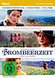 Brombeerzeit (The Land Girls kostenlos online stream
