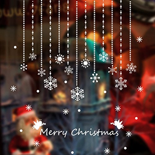 christmas-snowflake-ornaments-pegatinas-de-pared-pegamento-de-ventana-de-vidrio-centros-comerciales-