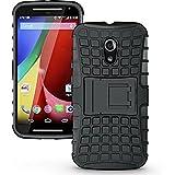 Jishaan Motorola Moto G2 Defender Case