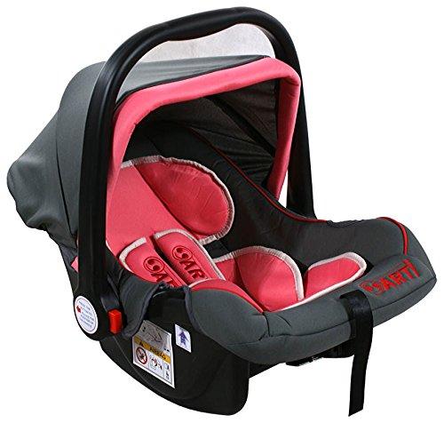 siege-auto-seat-arti-securite-one-0-13-kg-gris-se-leva