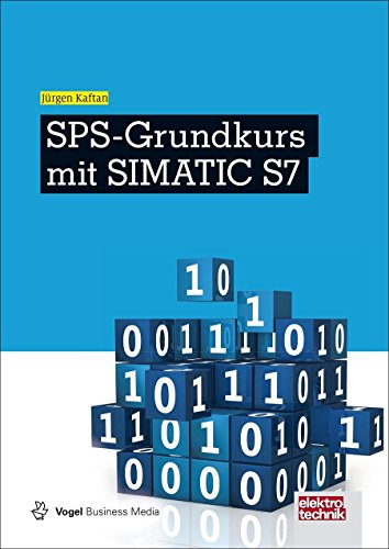 sps-grundkurs-mit-simatic-s7-elektrotechnik