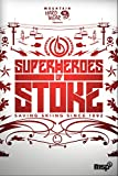 Superheroes of Stoke [OV]