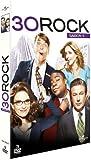 30 Rock - Saison 5