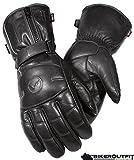 DANE GTX-Handschuh Basic 3 schwarz Gr. XXL