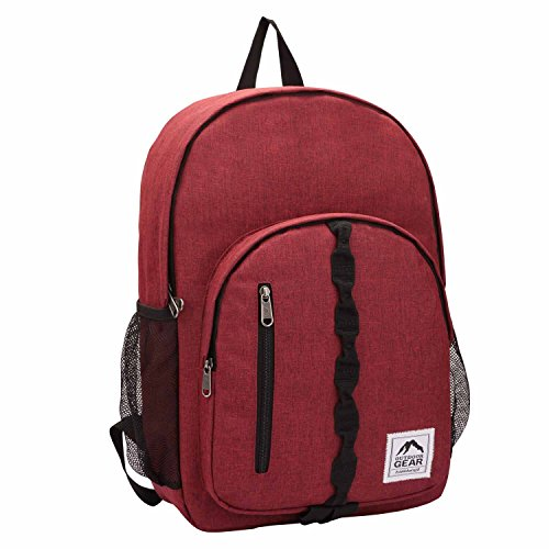 outdoor-gear-sac-a-dos-loisir-rouge-red-grand