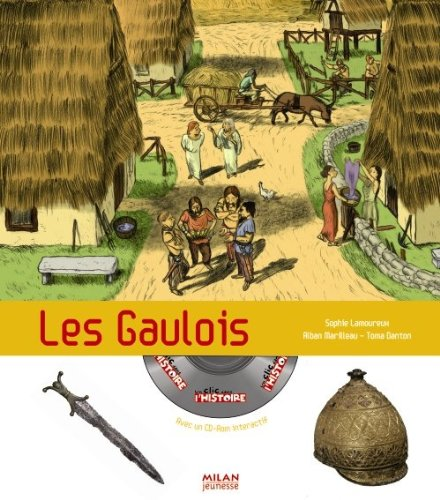 "<a href=""/node/50003"">Les Gaulois</a>"