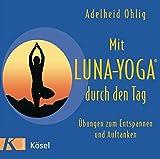 Mit Luna Yoga