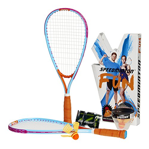 Speedminton Fun Set Speedminton