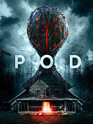 POD Cover