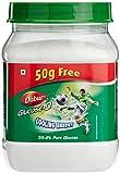Dabur Glucose D - 450 gm (50gm free)