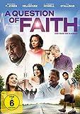 A Question of Faith - Eine Frage des Glaubens (Kinofassung)
